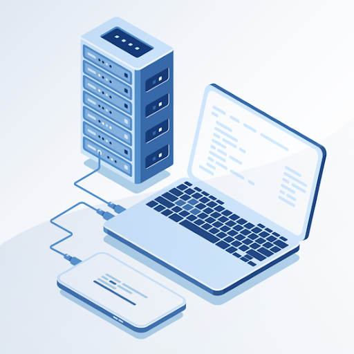 Mis on DHCP rendiaeg ja kuidas see töötab?