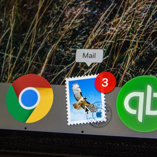 Kā izvēlēties pareizo e-pasta pakalpojumu sniedzēju savam uzņēmumam