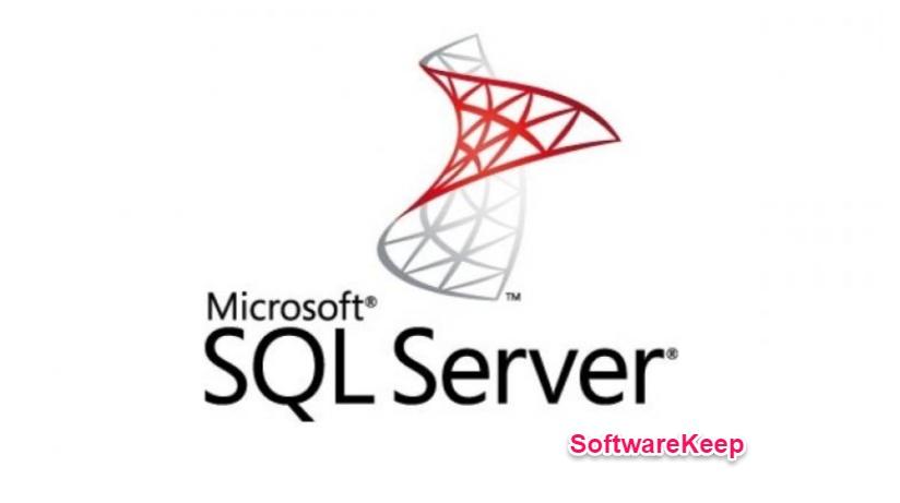 Srovnání verze serveru SQL