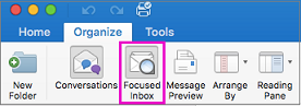 Microsoft Outlook for Mac 2019 İnceleme