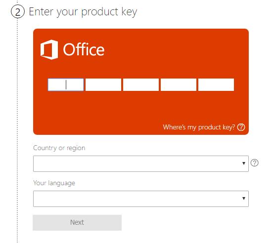 Cara Menginstal Aplikasi Microsoft Office: Panduan Ahli