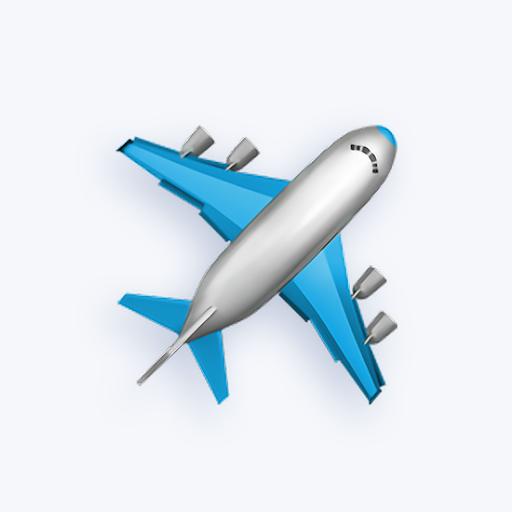Labot iestrēgušo Windows 10 lidmašīnas režīmu [2020]