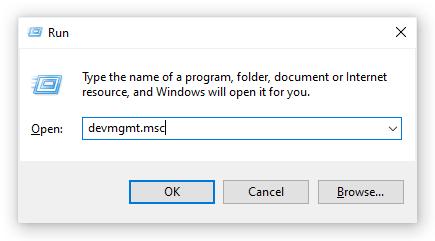 Windows 10'da Broadcom BCM20702A0 Sürücüsü nedir?