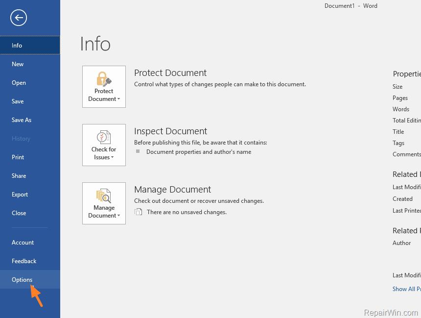 آفس کے نئے ورژن کے ل Language لینگویج لوازماتی پیک
