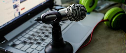 Mikrofona novēršana nedarbojas operētājsistēmā Windows 7