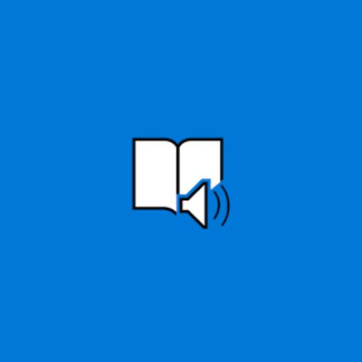 Cách sử dụng Microsoft Edge's Immersive Reader