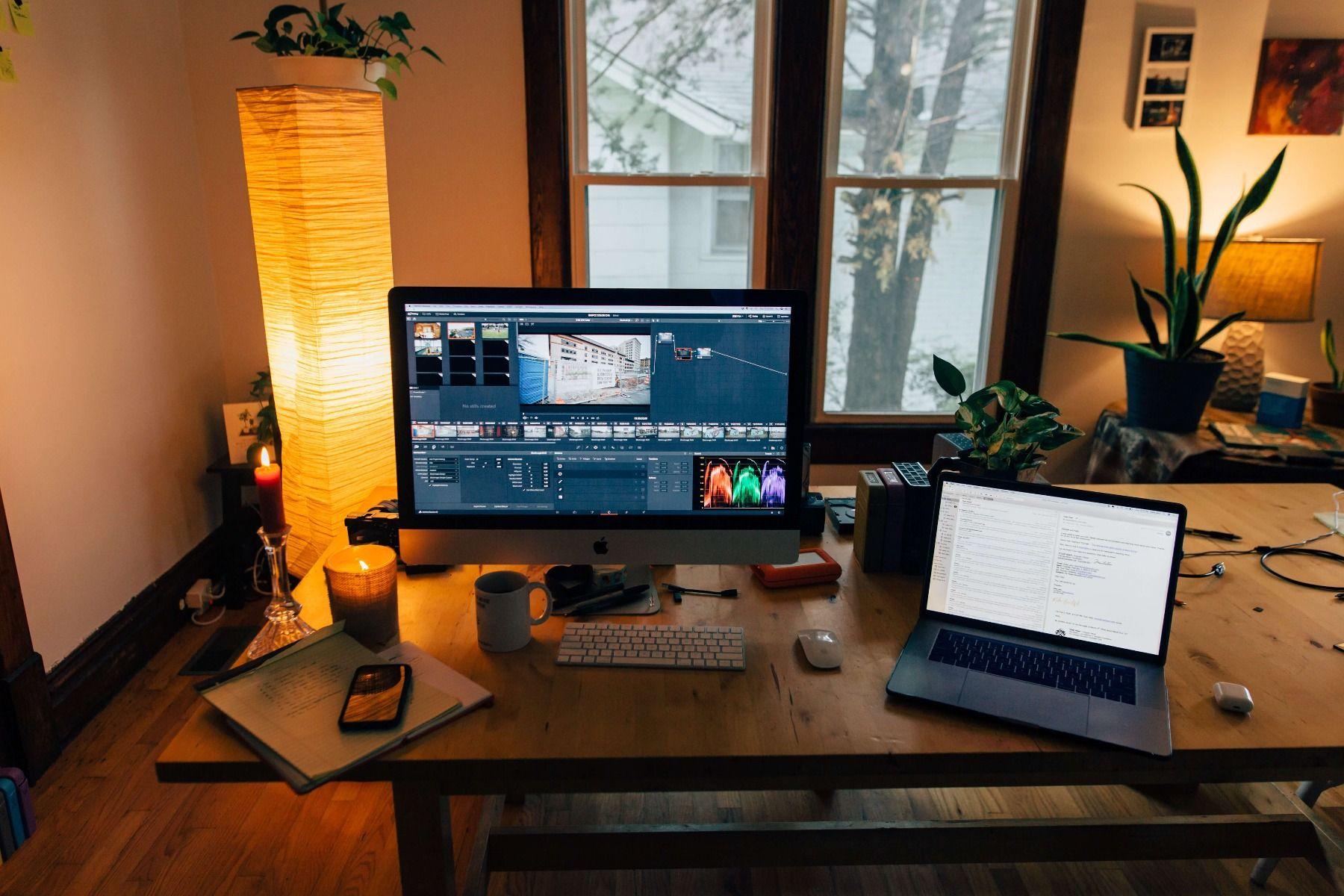 Consejos más útiles para tener en cuenta al elegir el mejor software de edición de video