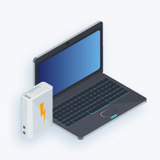 ¿Ordenador portátil enchufado pero no carga? Aquí se explica cómo solucionarlo