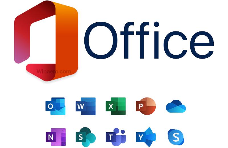 Panduan Lengkap Microsoft Office