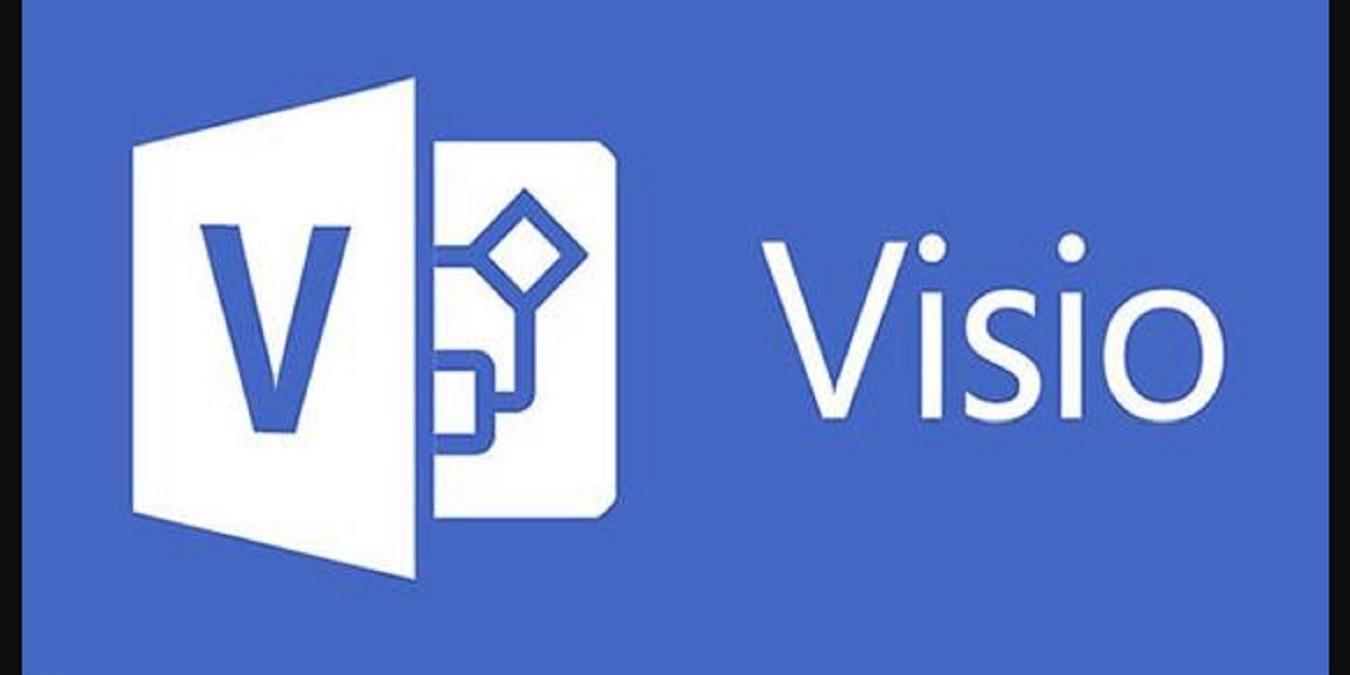 Microsoft Visio: täielik juhend