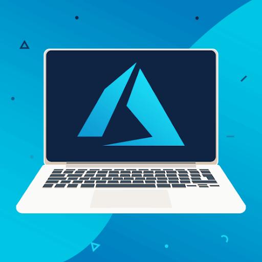 Introducción a Microsoft Azure: cursos gratuitos de aprendizaje en línea