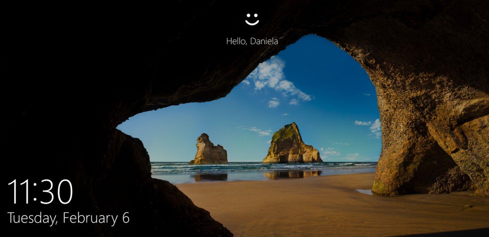 Kā novērst Windows 10 bez pieteikšanās ekrāna kļūdu