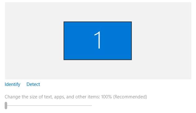 ¿No se puede ajustar el brillo en Windows 10? He aquí cómo solucionarlo