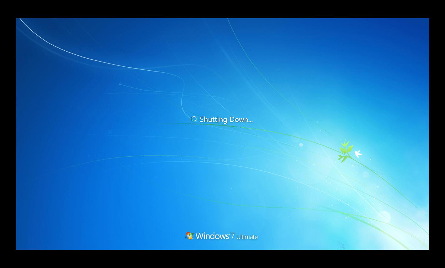 Cara Memperbaiki Windows 7 Tidak Akan Mati