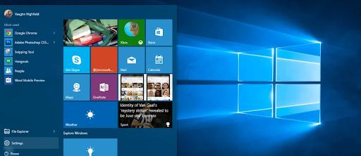 Cómo resolver la gestión de memoria del código de detención en Windows 10