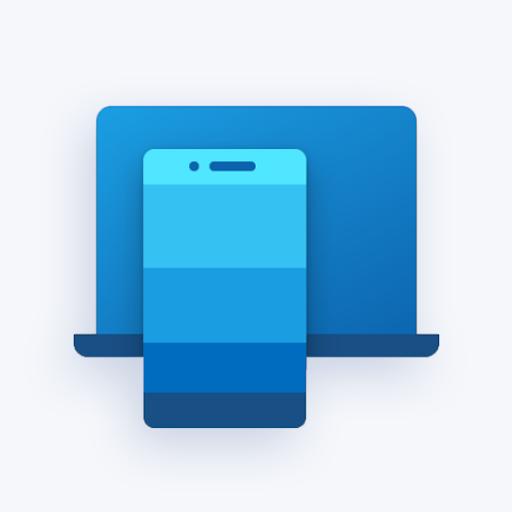 ¿Qué es YourPhone.Exe en Windows 10?