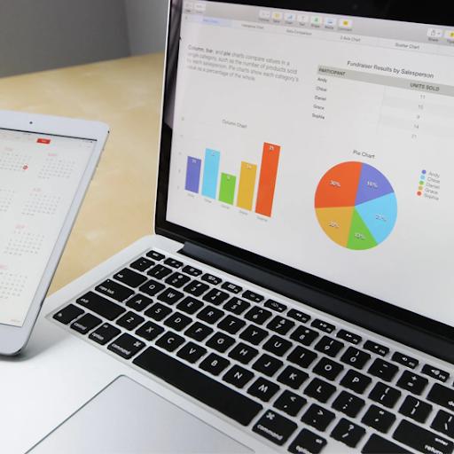 Exceli andmeanalüüsi tööriistapaki kasutamine