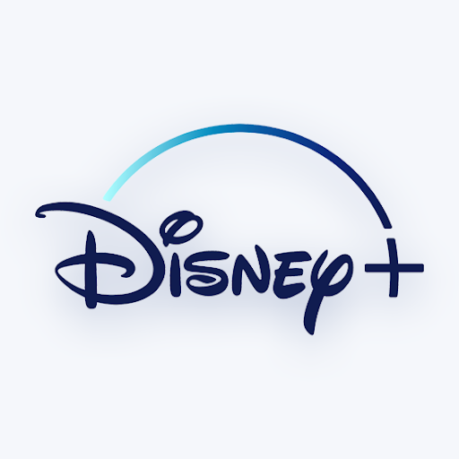Cum se remediază codul de eroare Disney Plus 73 [Actualizat]