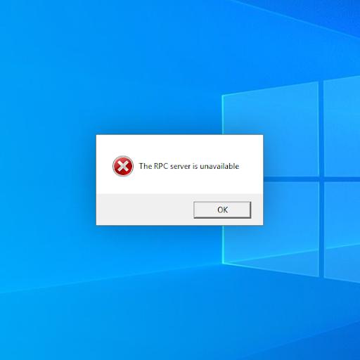 Cum se remediază eroarea indisponibilă a serverului RPC în Windows