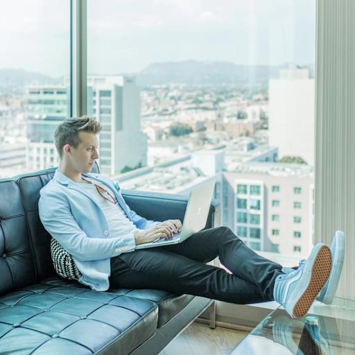 Làm thế nào để Tiếp thị liên kết trở thành công việc toàn thời gian của bạn