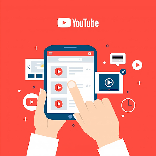 YouTube శక్తివంతమైన అనుబంధ సాధనం ఎందుకు