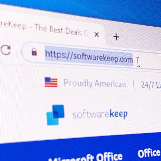 Kuidas näidata täielikke URL-e Google Chrome'i aadressiribal