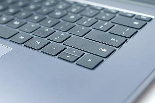 Az Excelben nem működő nyilak javítása