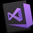 Cómo desinstalar Microsoft Visual Studio