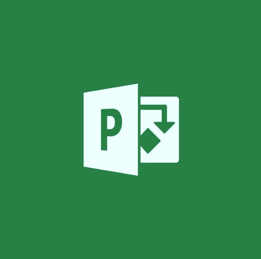 Microsoft Project 란 무엇입니까 : 알아야 할 모든 것