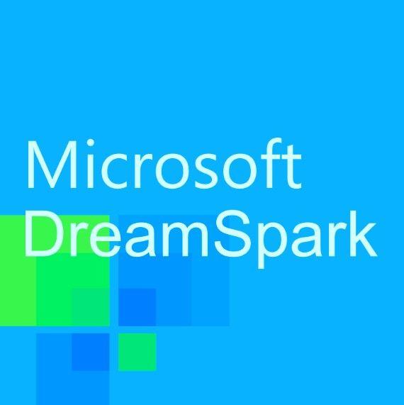 Apa itu DreamSpark? Apa itu Kunci DreamSpark?