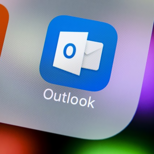 Jak opravit pravidla aplikace Outlook nefunguje v systému Windows 10
