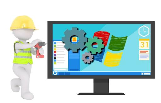Corregido: se detectó un posible error en la base de datos de actualización de Windows