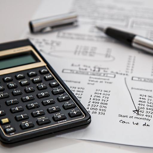 무료 경비 추적 워크 시트 템플릿 (Excel)