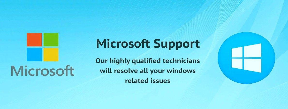 Co je Microsoft Professional Support? Jak to mohu získat?