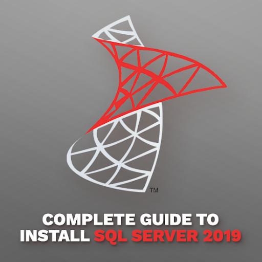 Guia d'instal·lació de SQL Server 2019