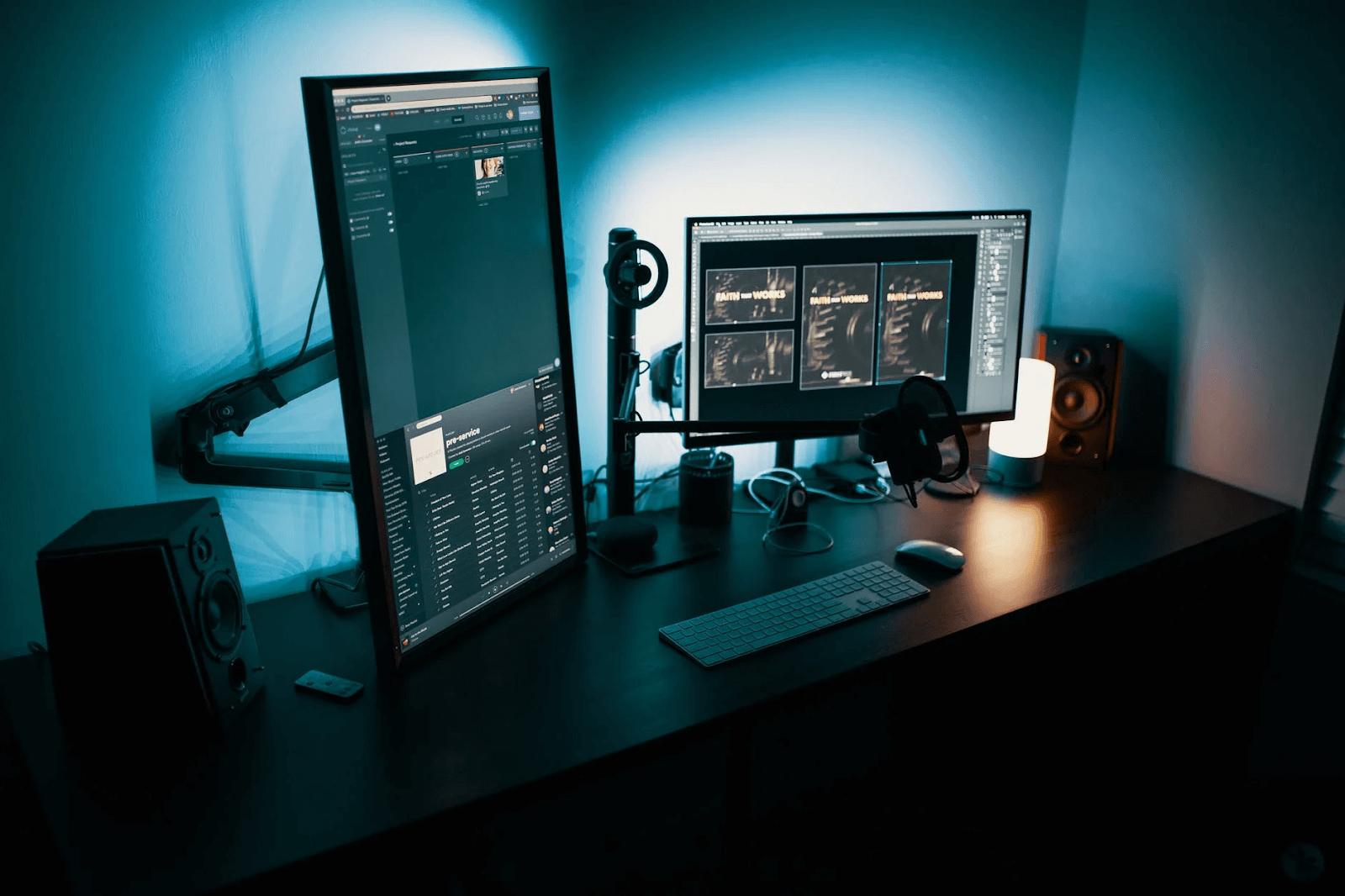 ونڈوز 10 پر اسٹیم اسکرین شاٹ فولڈر تک رسائی اور استعمال کرنے کا طریقہ