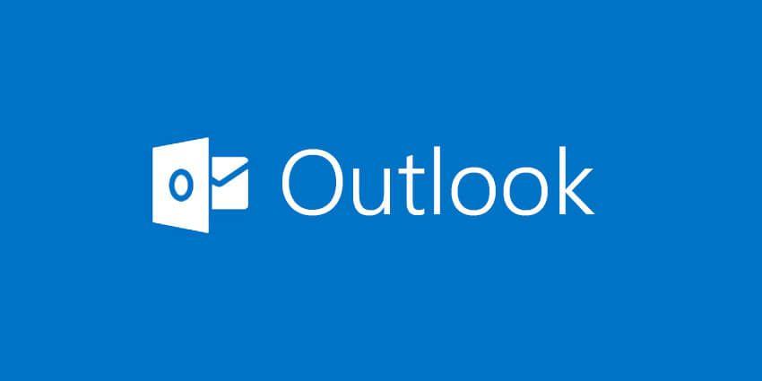Recenzie Microsoft Outlook 2019