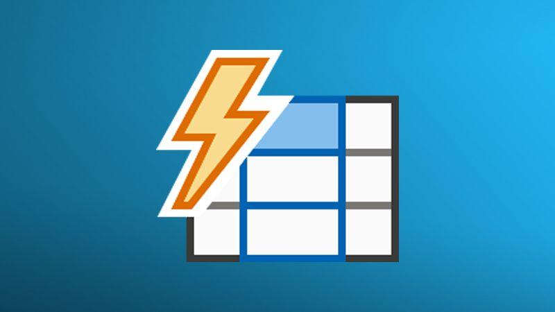 Apa itu Isi Cepat di Excel? Bagaimana cara menggunakannya?
