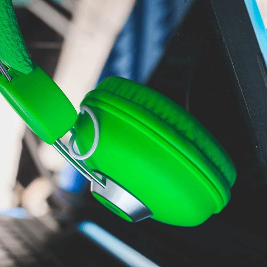 ونڈوز 10 میں کام کرنے والے ہیڈ فون جیک کو کیسے درست کریں