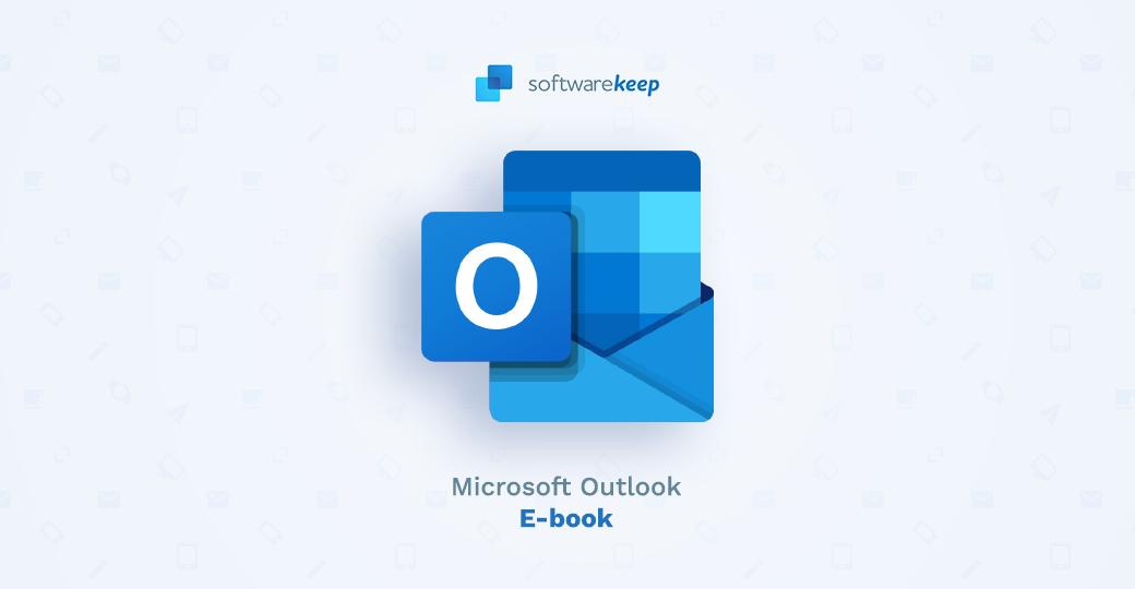 E-kniha pre Outlook [Sprievodca pre konečných používateľov]